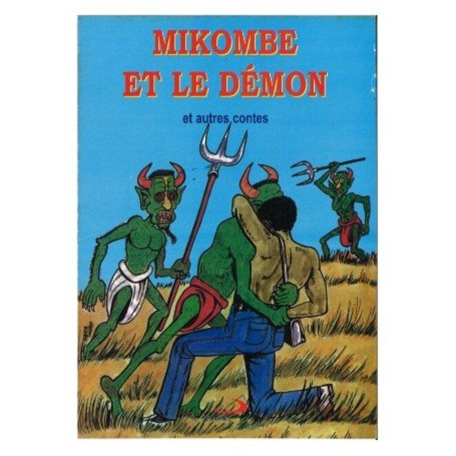 mikombe-et-le-demon-bd