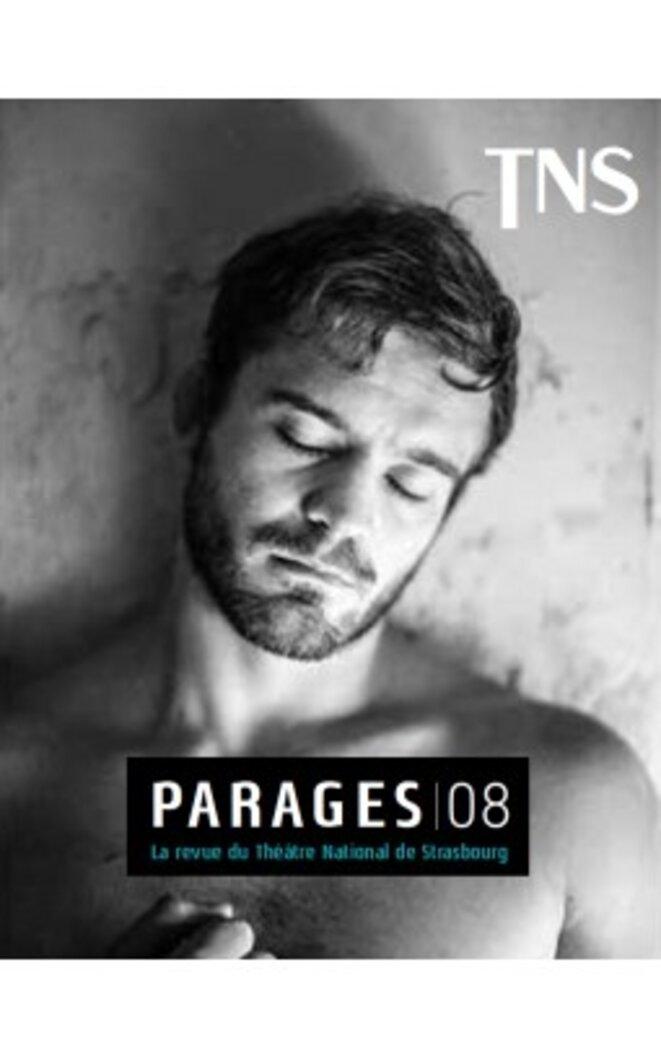 parages-08