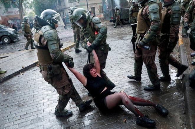 manifestante-herida-es-detenida-ydreisyf-720x0-1
