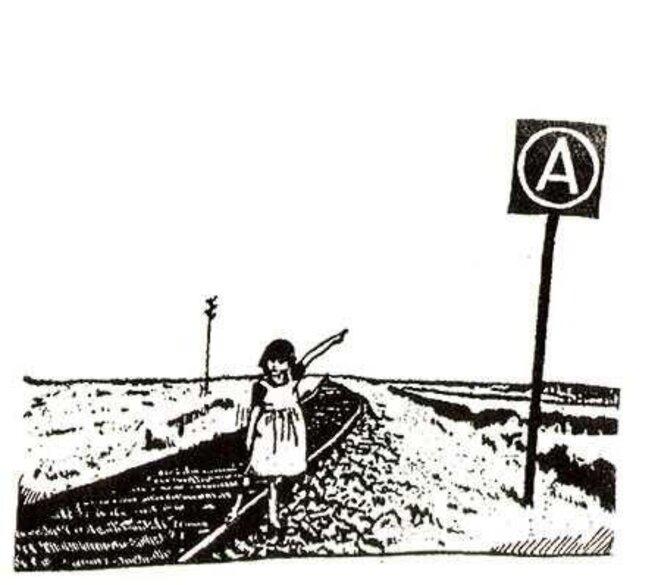 ob-c5cd44-anarchie