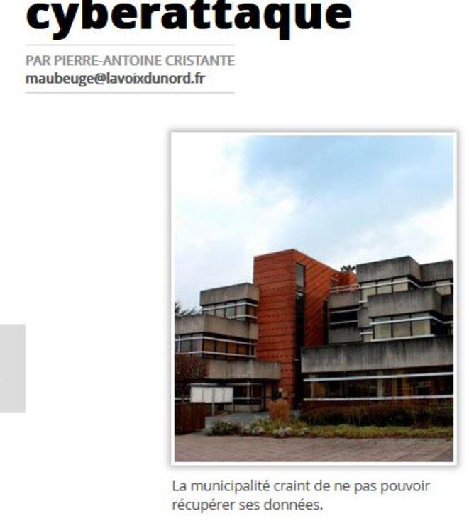 cyberattaque-maubeuge-mairie-251120-rancon-150-000-e