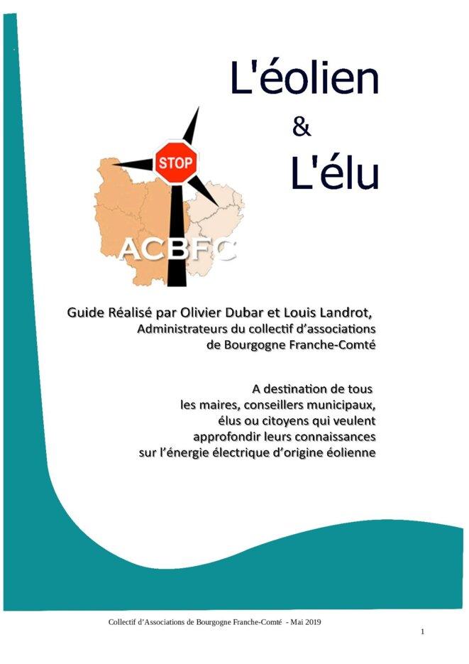 freddy-mulongo-guide-de-l-eolien-et-de-l-elu-page-001