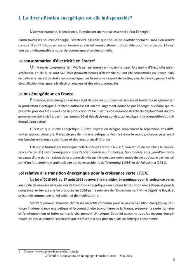 freddy-mulongo-guide-de-l-eolien-et-de-l-elu-page-006