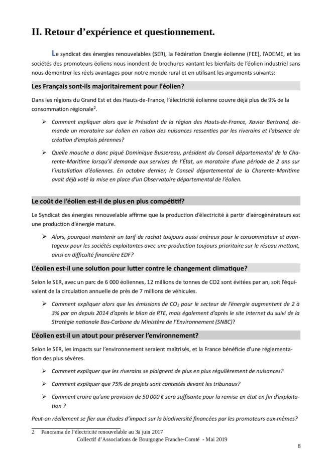 freddy-mulongo-guide-de-l-eolien-et-de-l-elu-page-008