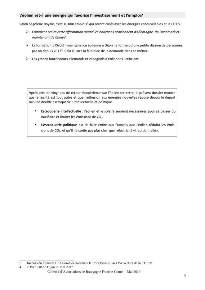 freddy-mulongo-guide-de-l-eolien-et-de-l-elu-page-009