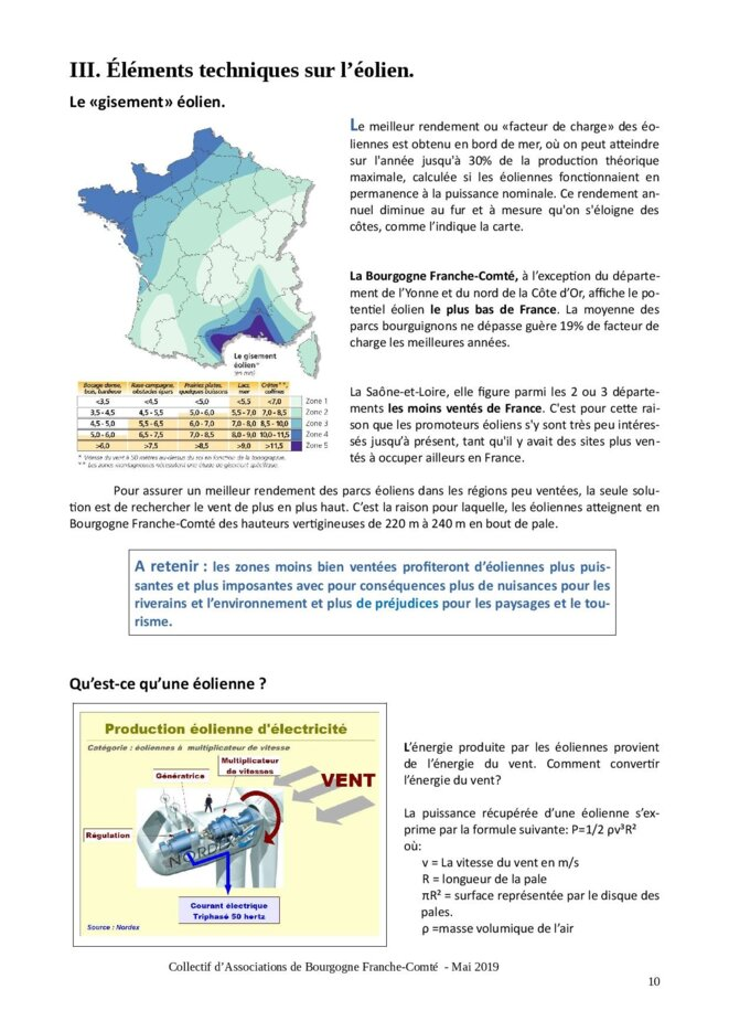 freddy-mulongo-guide-de-l-eolien-et-de-l-elu-page-010