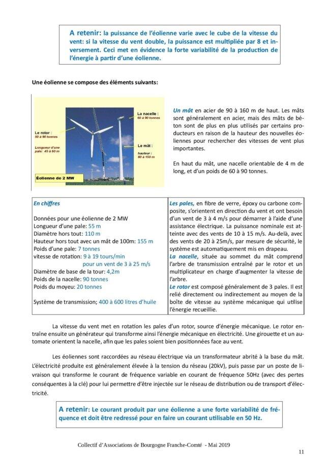 freddy-mulongo-guide-de-l-eolien-et-de-l-elu-page-011