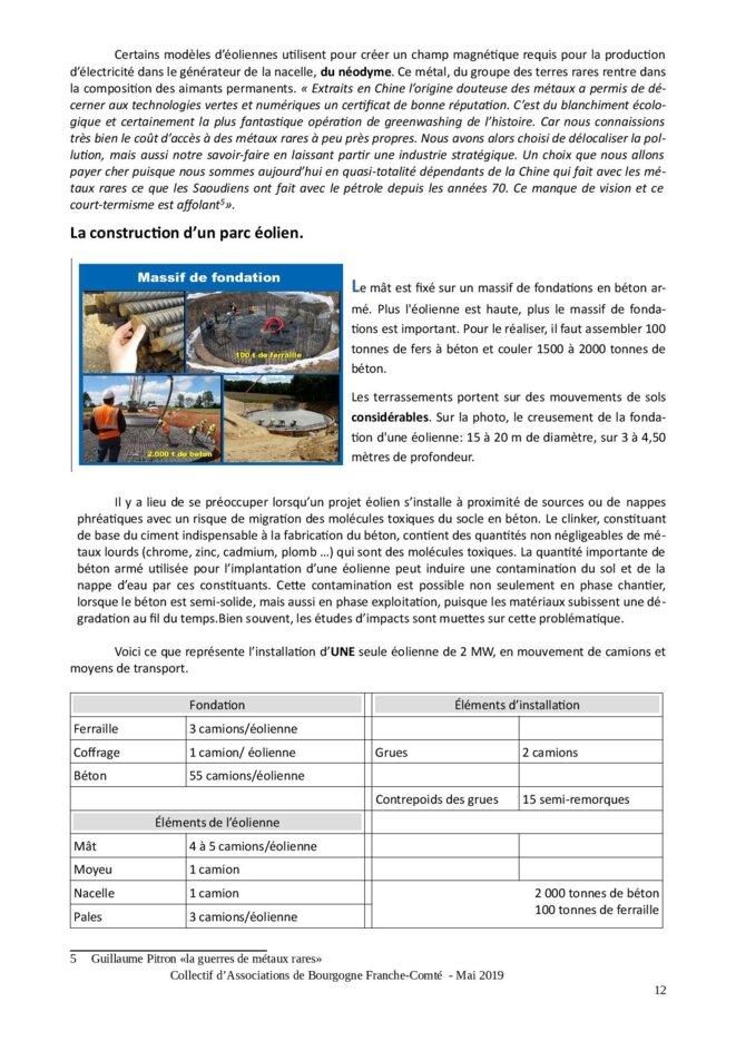freddy-mulongo-guide-de-l-eolien-et-de-l-elu-page-012