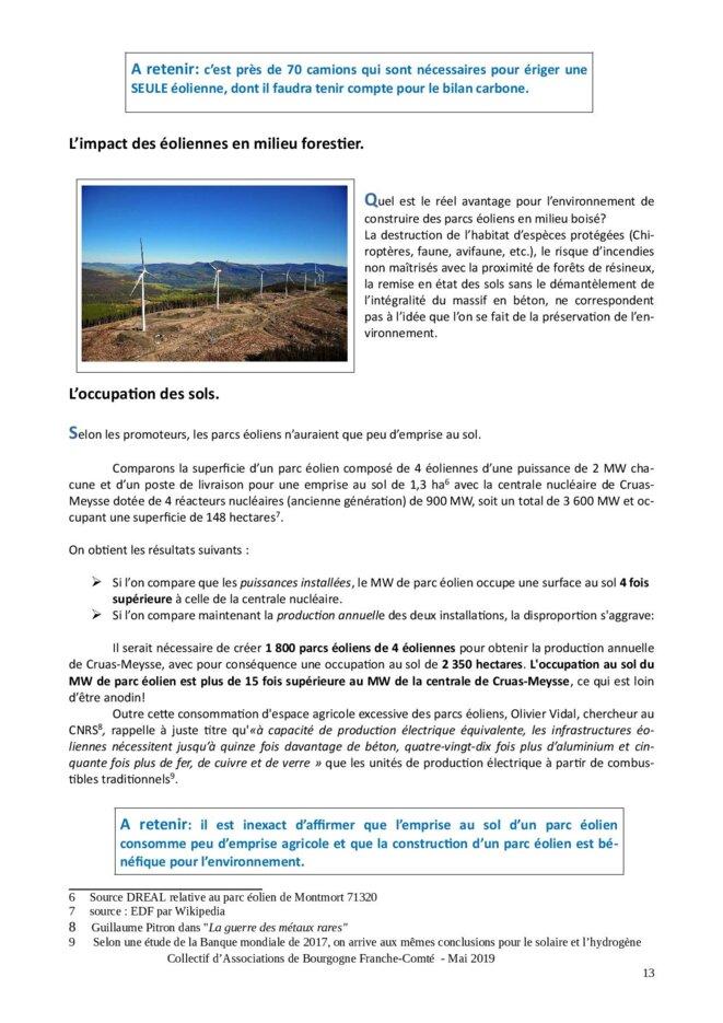 freddy-mulongo-guide-de-l-eolien-et-de-l-elu-page-013-2