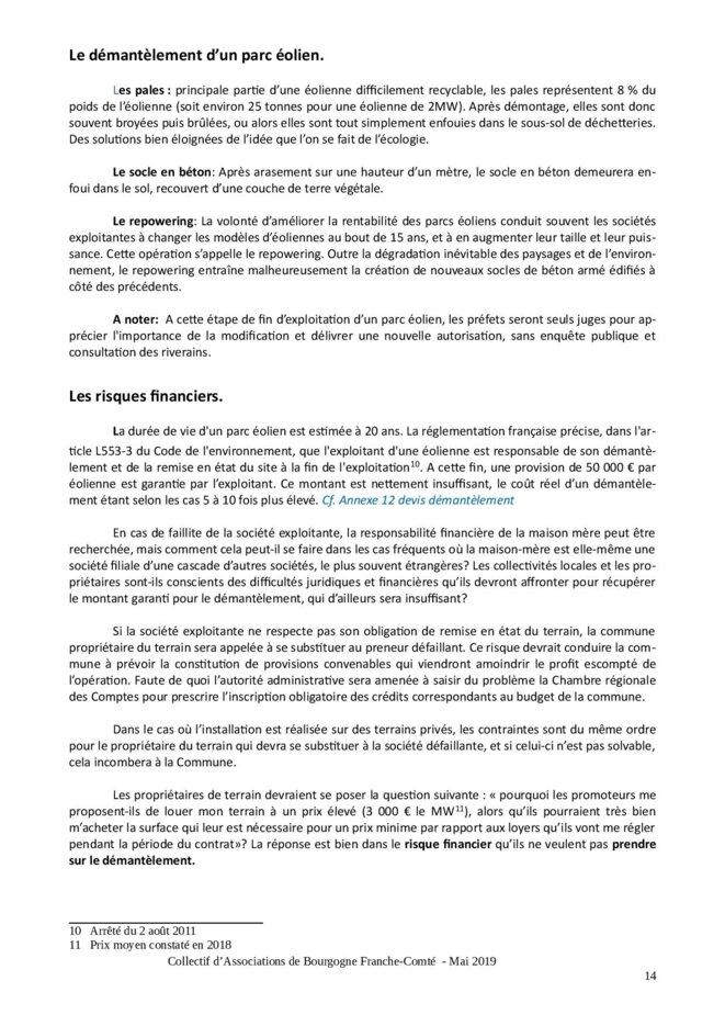 freddy-mulongo-guide-de-l-eolien-et-de-l-elu-page-014