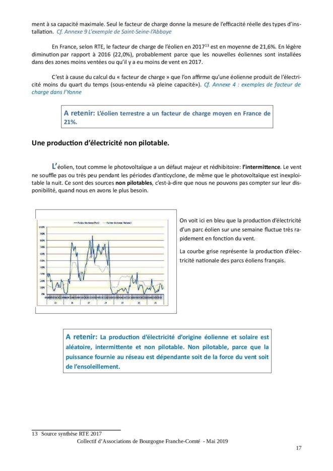 freddy-mulongo-guide-de-l-eolien-et-de-l-elu-page-017