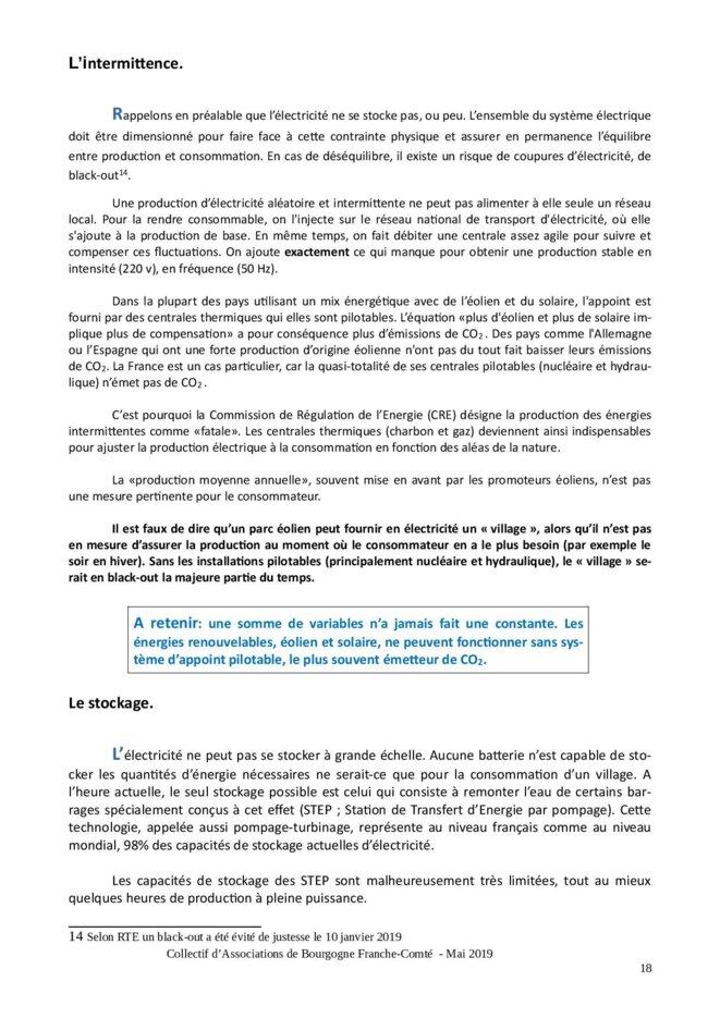 freddy-mulongo-guide-de-l-eolien-et-de-l-elu-page-018