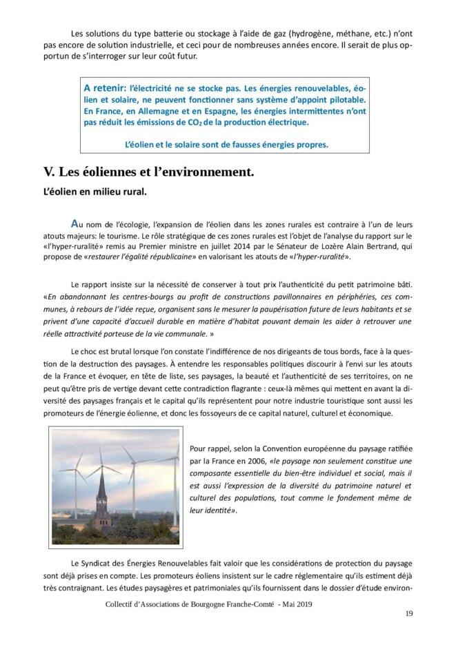 freddy-mulongo-guide-de-l-eolien-et-de-l-elu-page-019