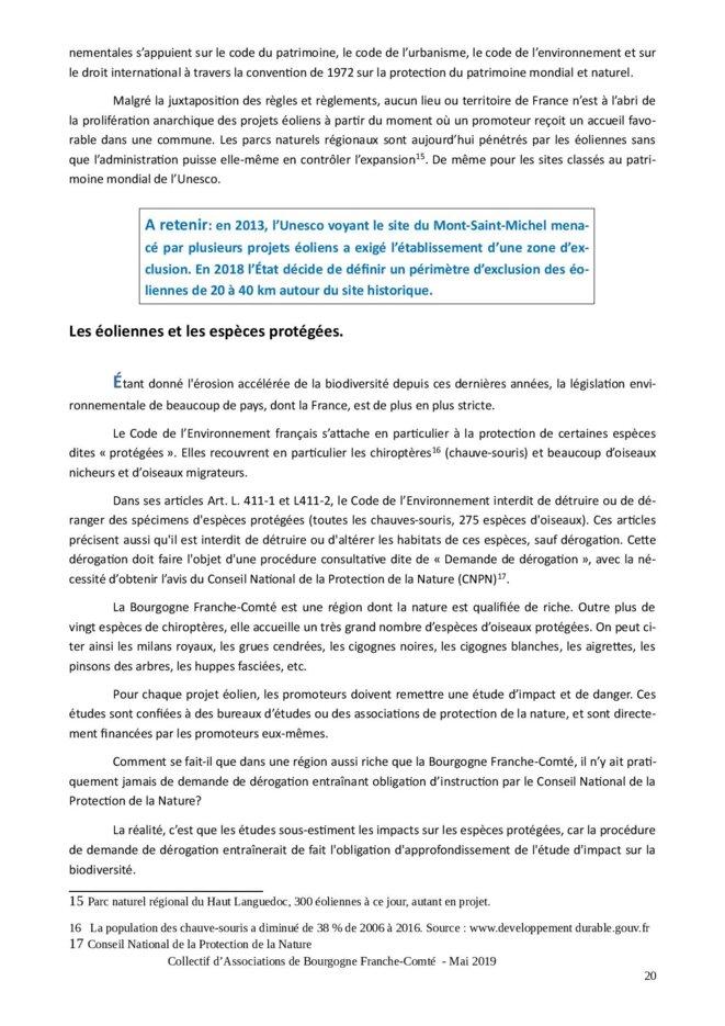freddy-mulongo-guide-de-l-eolien-et-de-l-elu-page-020