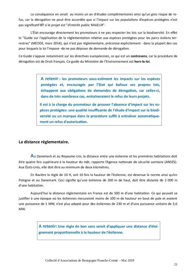 freddy-mulongo-guide-de-l-eolien-et-de-l-elu-page-021