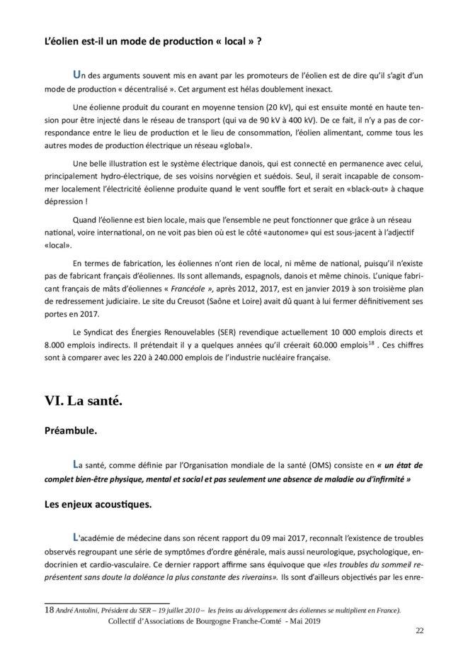 freddy-mulongo-guide-de-l-eolien-et-de-l-elu-page-022