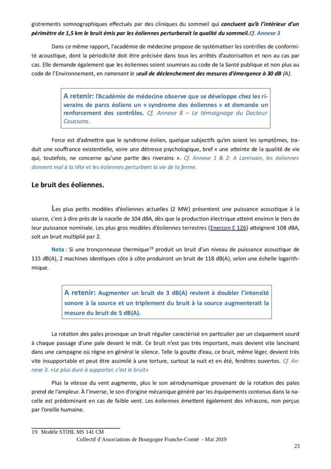 freddy-mulongo-guide-de-l-eolien-et-de-l-elu-page-023