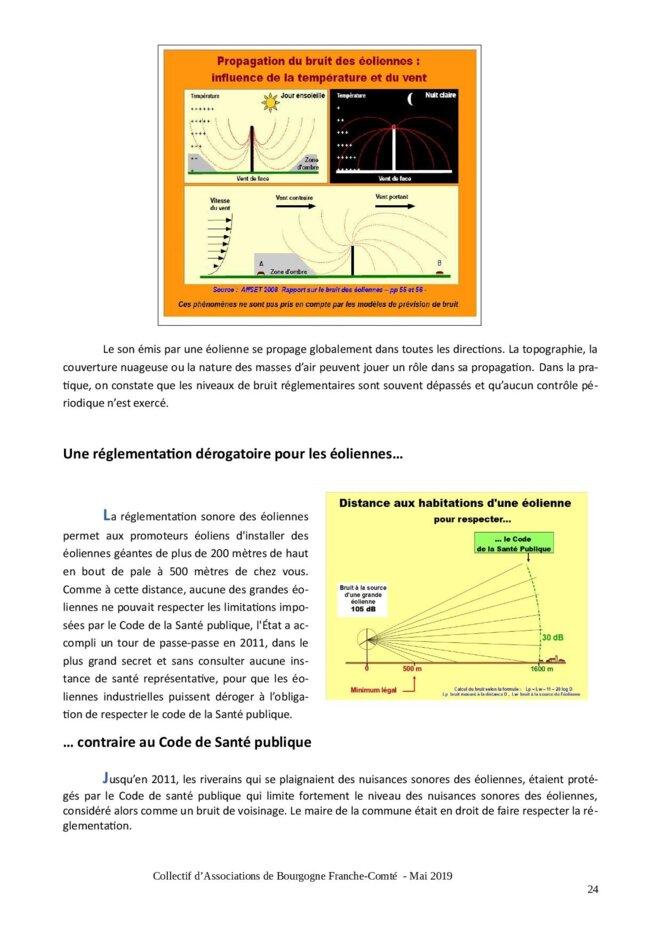 freddy-mulongo-guide-de-l-eolien-et-de-l-elu-page-024