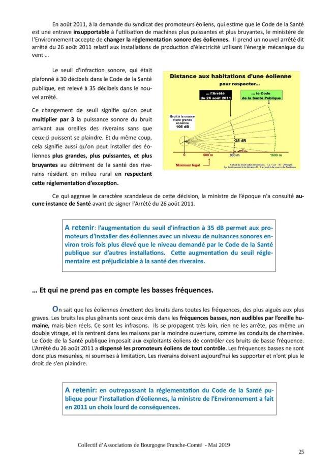 freddy-mulongo-guide-de-l-eolien-et-de-l-elu-page-025