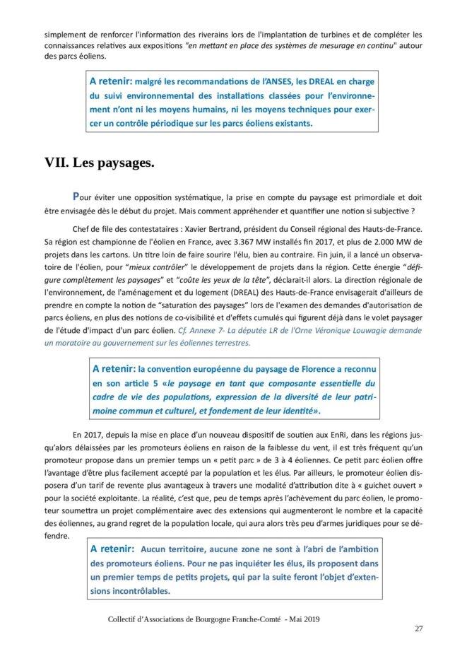 freddy-mulongo-guide-de-l-eolien-et-de-l-elu-page-027