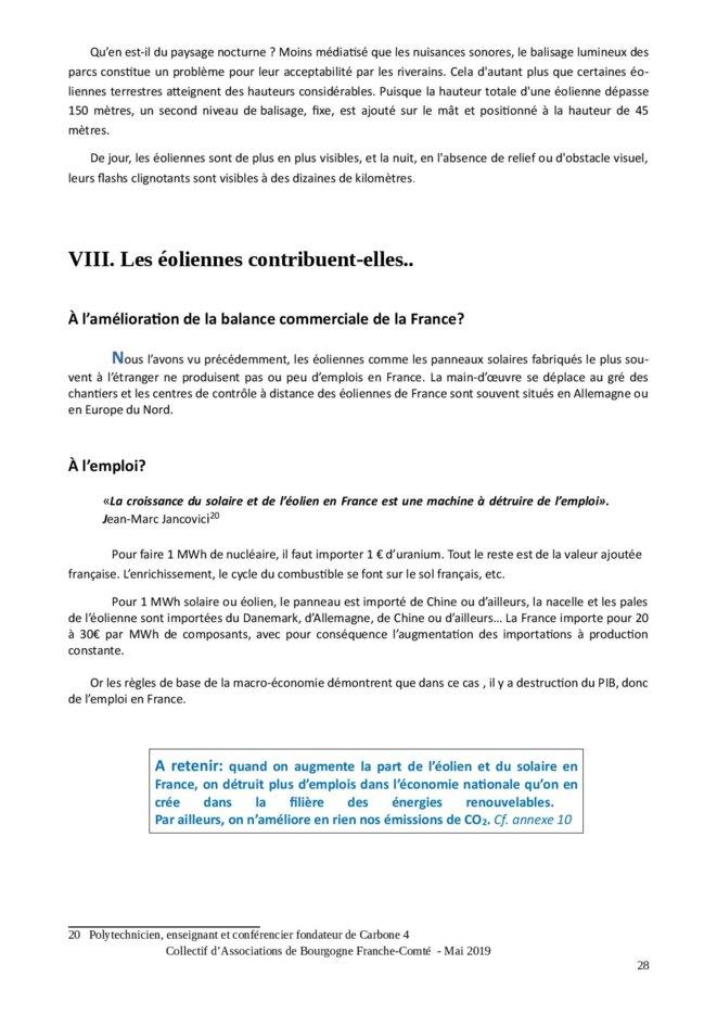 freddy-mulongo-guide-de-l-eolien-et-de-l-elu-page-028