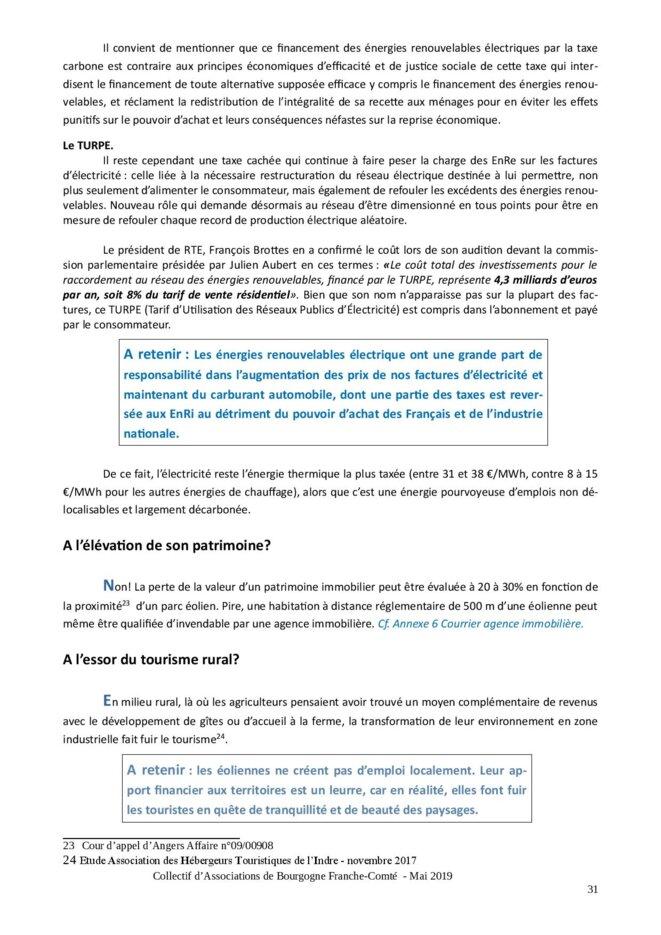 freddy-mulongo-guide-de-l-eolien-et-de-l-elu-page-031