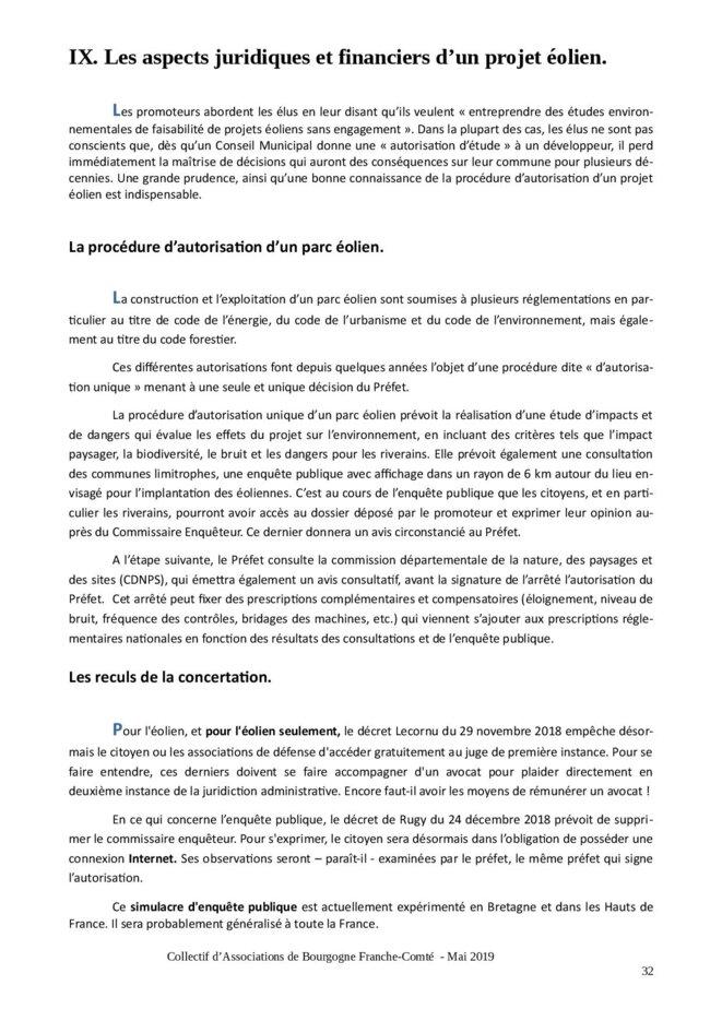freddy-mulongo-guide-de-l-eolien-et-de-l-elu-page-032