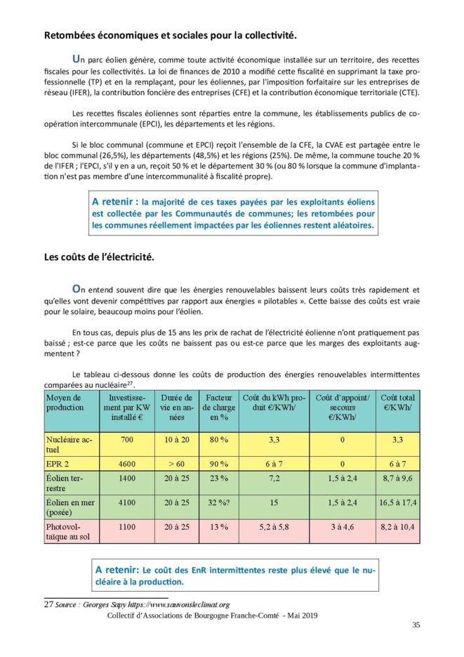 freddy-mulongo-guide-de-l-eolien-et-de-l-elu-page-035