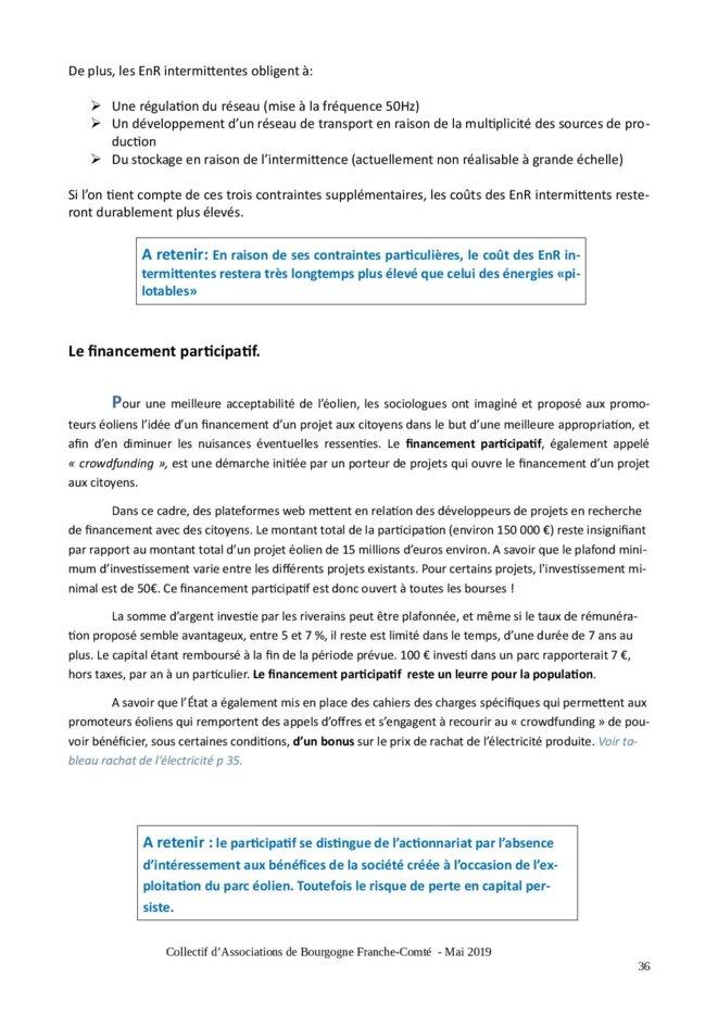 freddy-mulongo-guide-de-l-eolien-et-de-l-elu-page-036