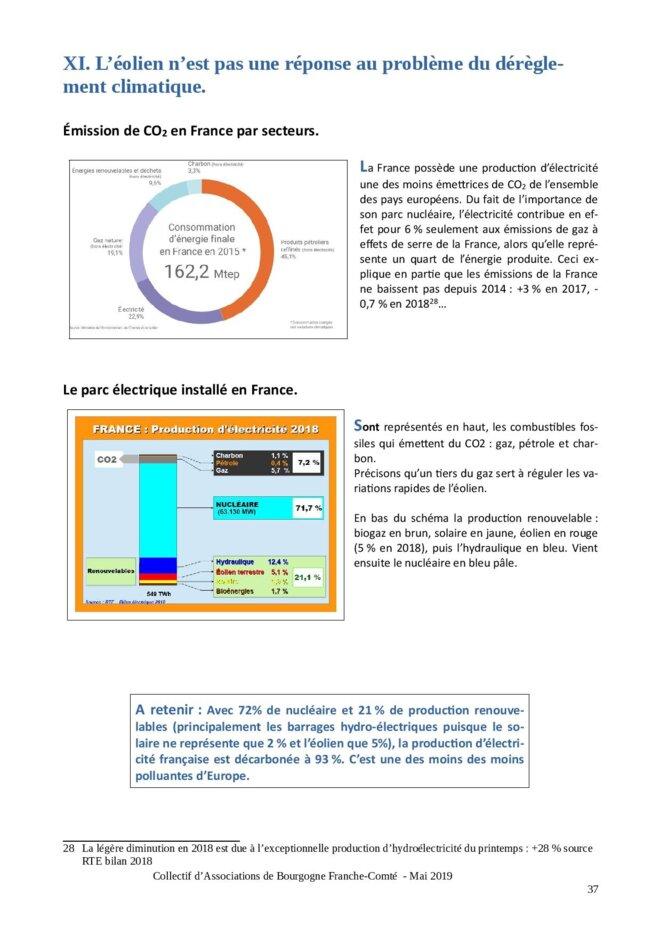 freddy-mulongo-guide-de-l-eolien-et-de-l-elu-page-037