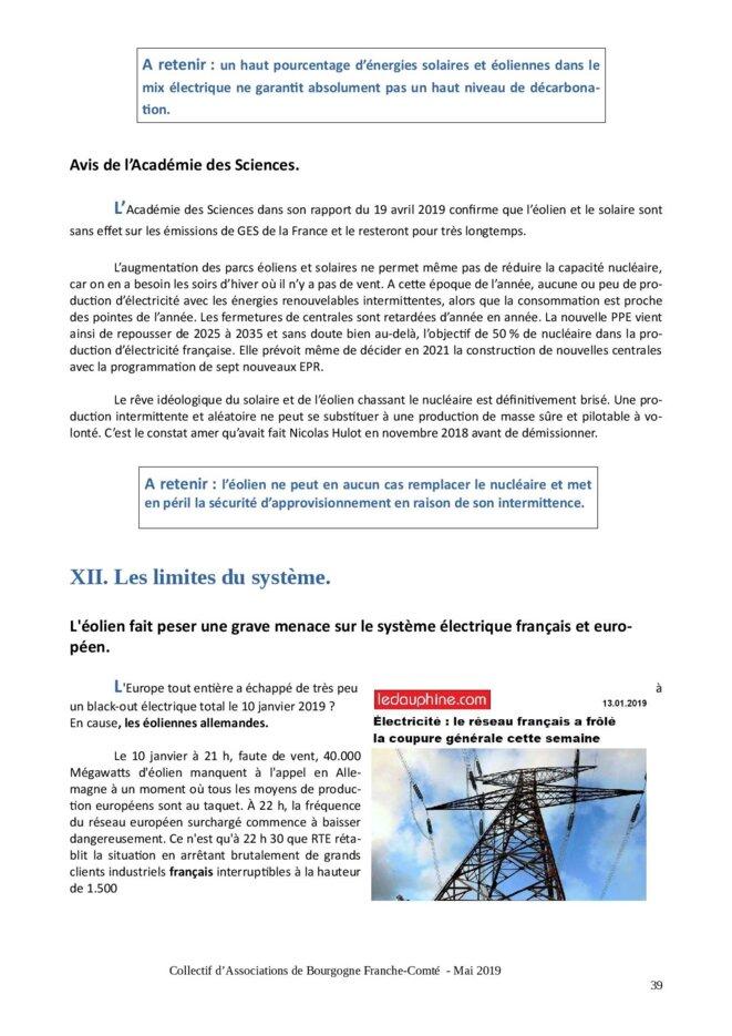 freddy-mulongo-guide-de-l-eolien-et-de-l-elu-page-039