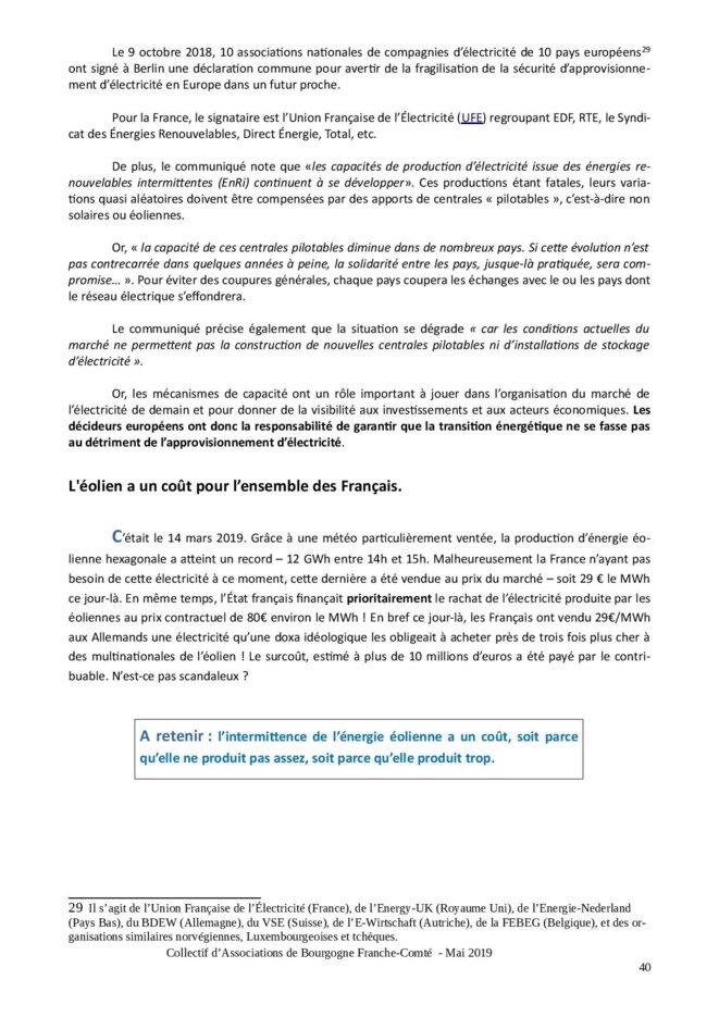 freddy-mulongo-guide-de-l-eolien-et-de-l-elu-page-040
