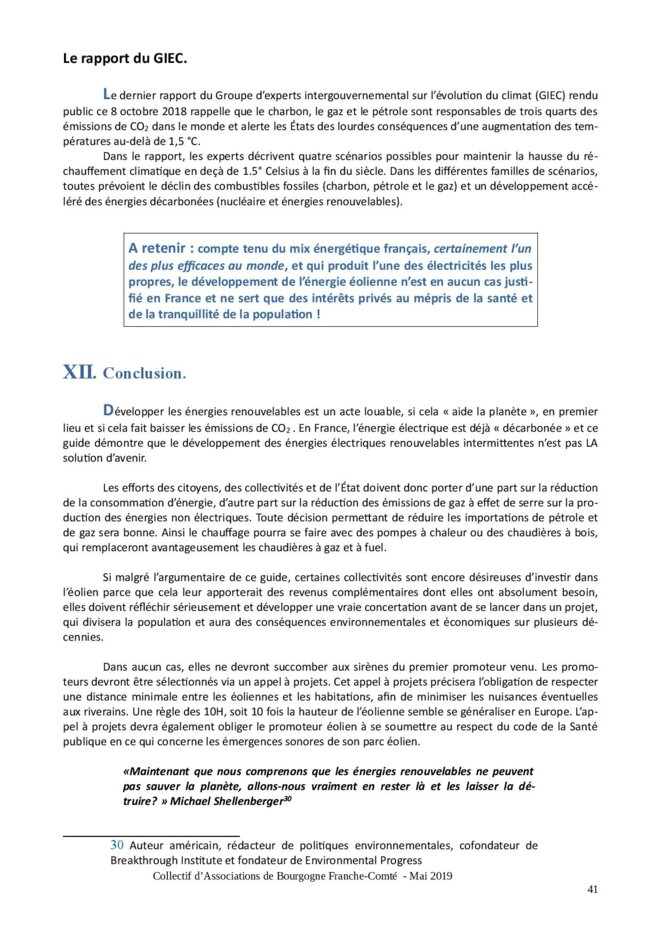 freddy-mulongo-guide-de-l-eolien-et-de-l-elu-page-041