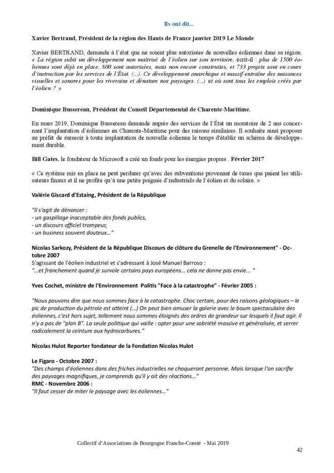 freddy-mulongo-guide-de-l-eolien-et-de-l-elu-page-042