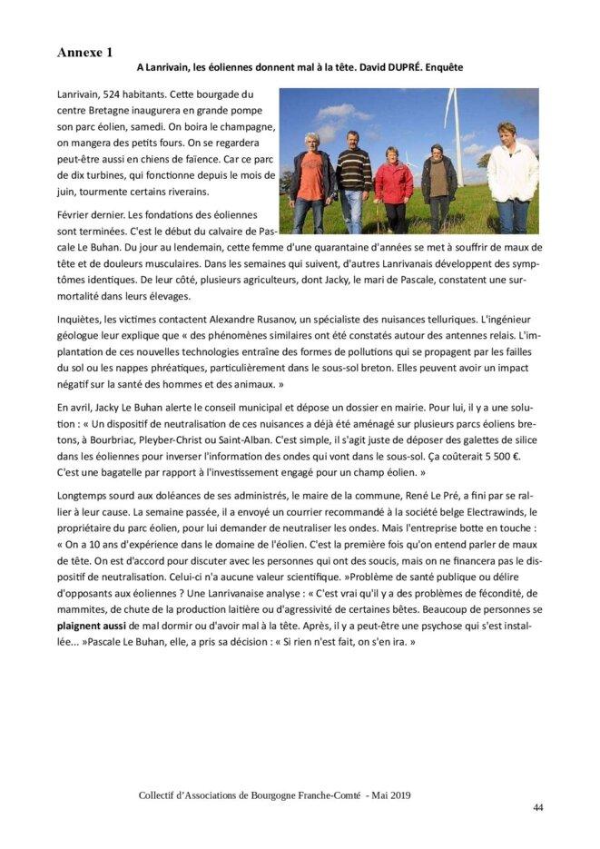 freddy-mulongo-guide-de-l-eolien-et-de-l-elu-page-044