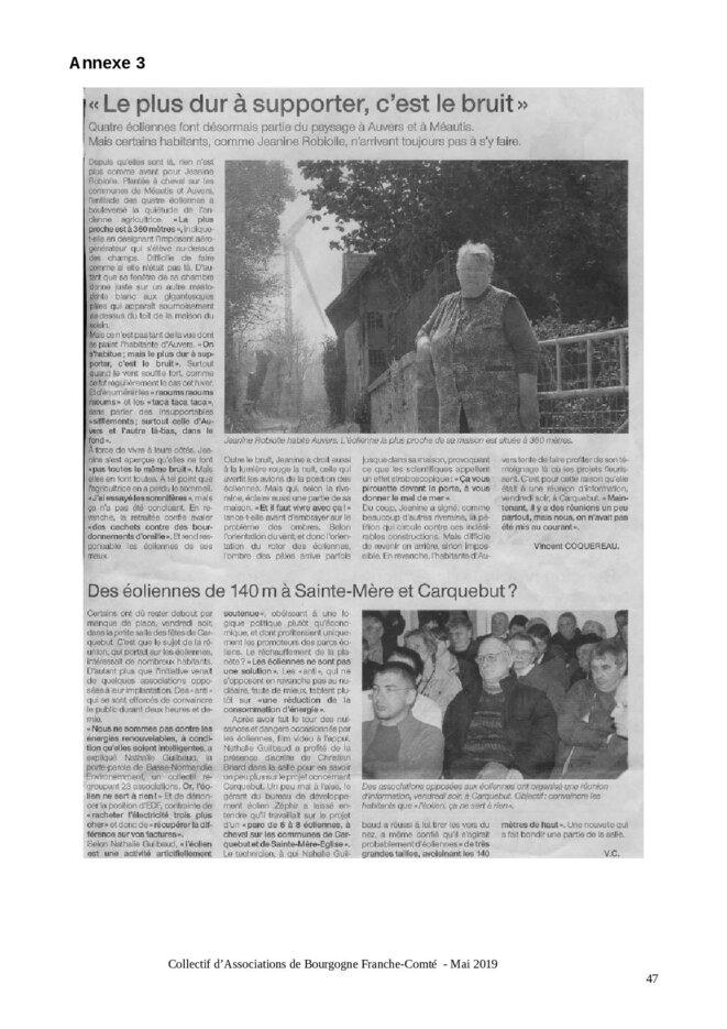 freddy-mulongo-guide-de-l-eolien-et-de-l-elu-page-047