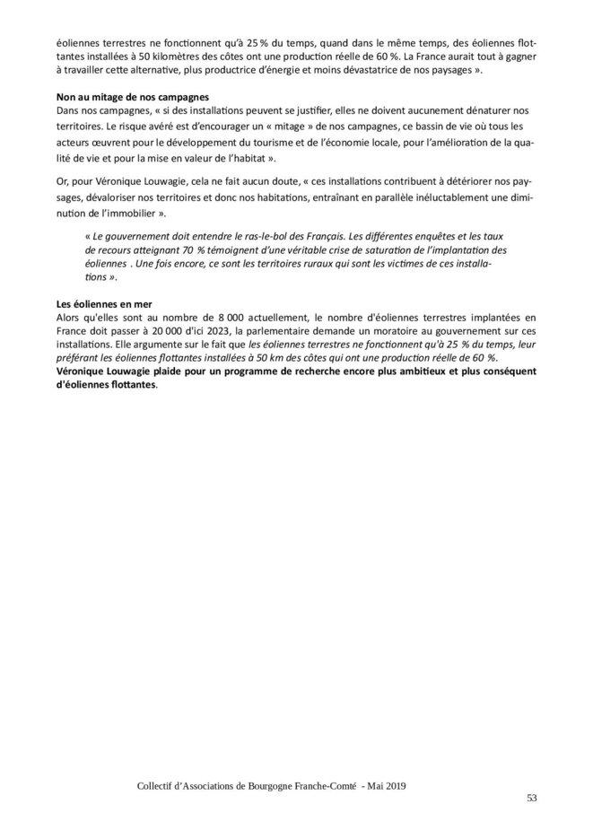 freddy-mulongo-guide-de-l-eolien-et-de-l-elu-page-053