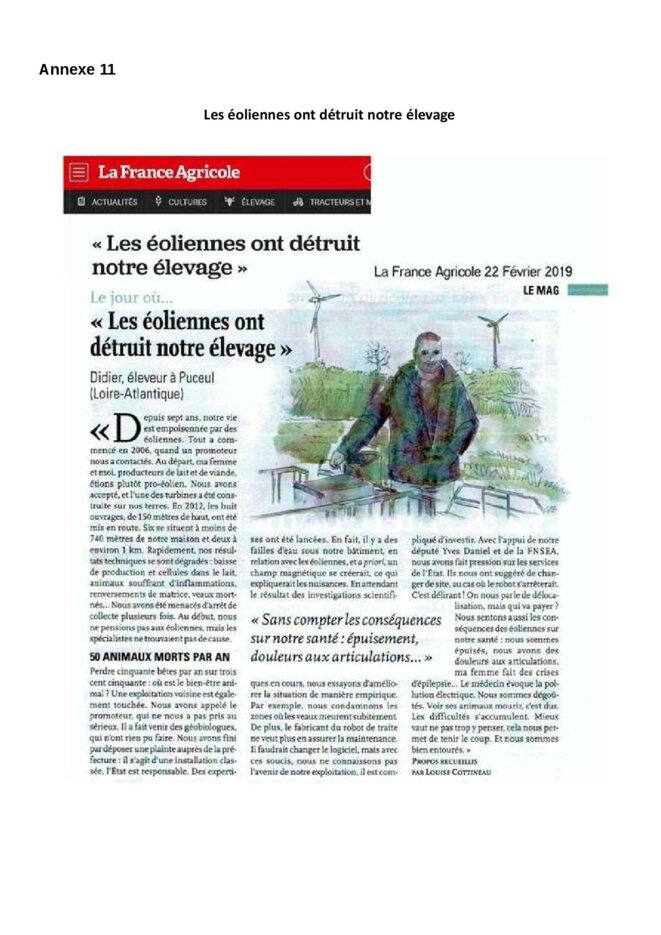 freddy-mulongo-guide-de-l-eolien-et-de-l-elu-page-057