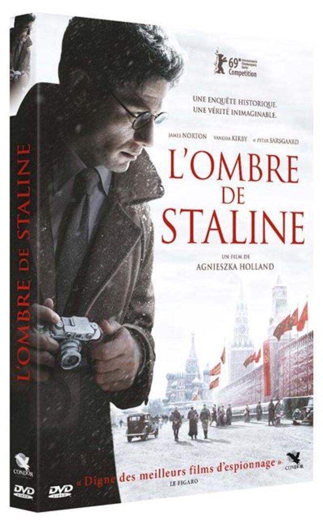 l-ombre-de-staline-dvd