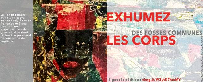 thiaroye-pour-l-exhumation-des-fosses-communes-web-1