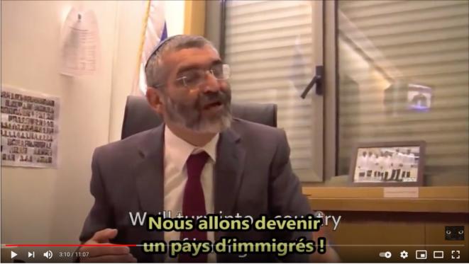 israelimmigres