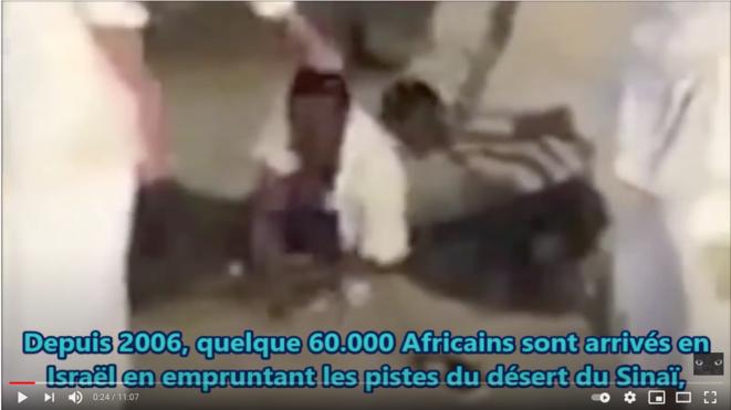 racismeisrael0