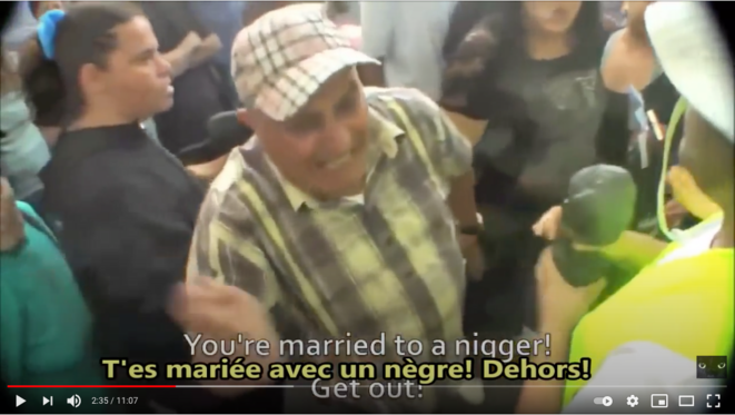 racismeisrael1