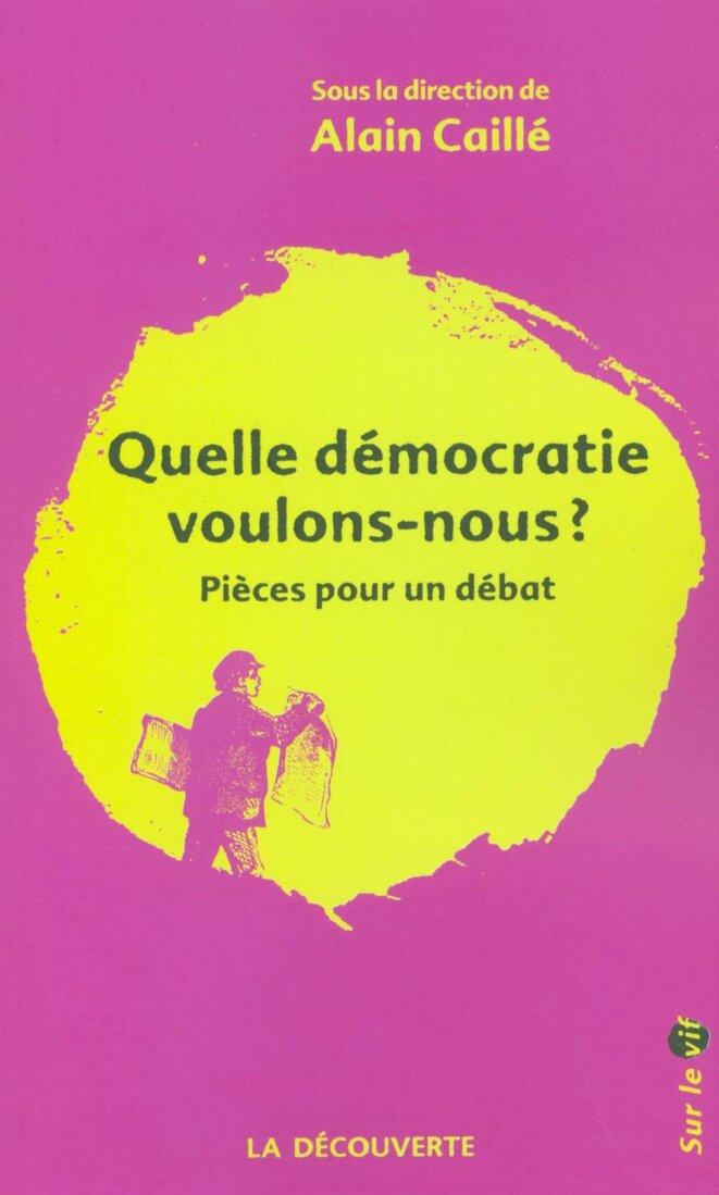 1-quelle-democratie-voulons-nous