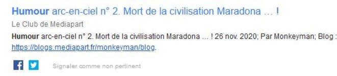 humour-arc-en-ciel-maradona-cyberattaques-271120