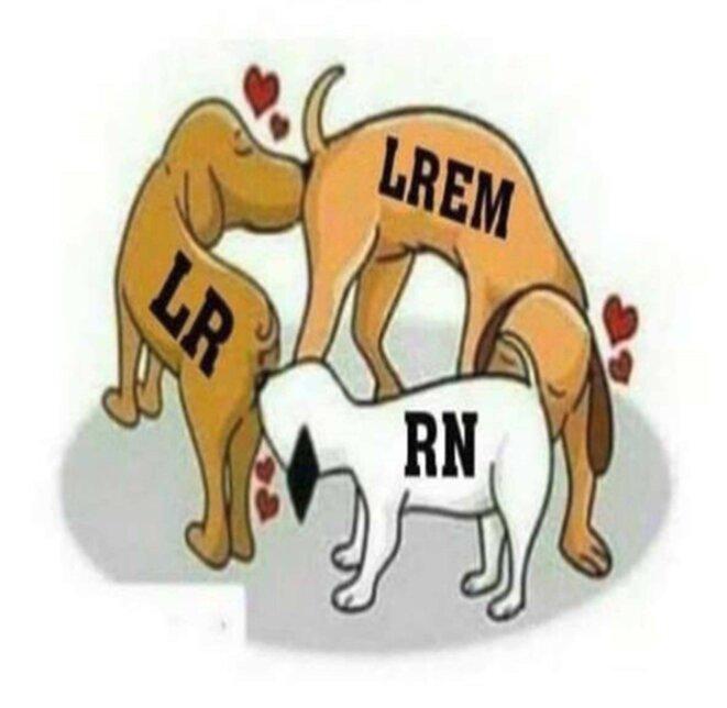 lrn-lrem-lr-rn