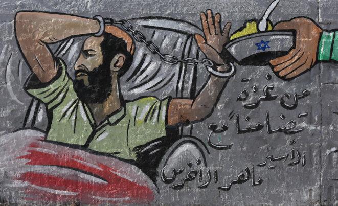 201025-maher-al-akhras-mural