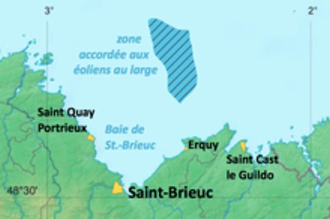 eoliennes-saint-brieuc-localisation