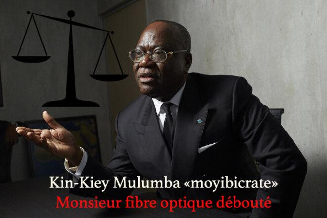 freddy-mulongo-moyibicrate-2