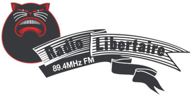 image-radio-libertaire